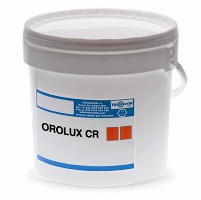 Picture of OROLUX CR