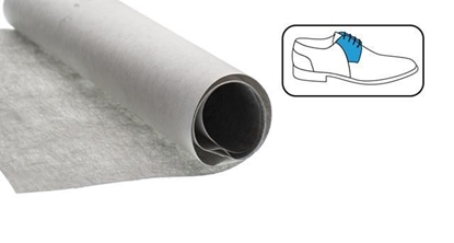 Picture of POLYPROPYLENE NONWOVEN FABRIC
