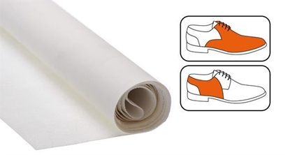 Picture of TNT (Woven Non Woven)