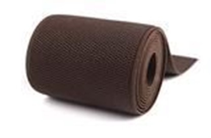 Picture of HONEYCOMB ELASTIC RIBBON