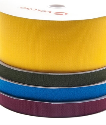 Picture of VELCRO