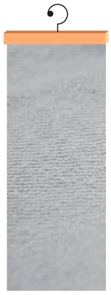Picture of UPPER AND LINING FABRICS (EXAMPLES)