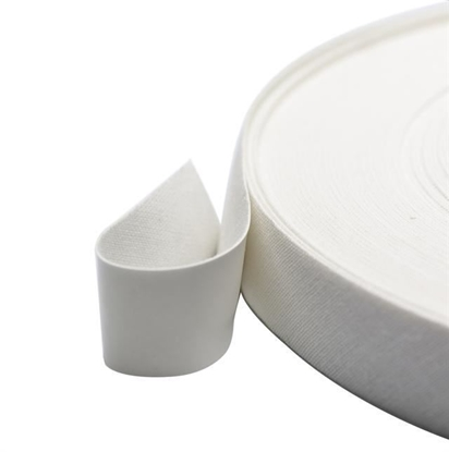 Picture of BRUSHED SYNTHETIC TAPE