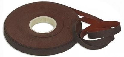 Picture of NABUCK TAPE
