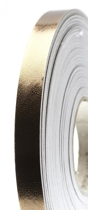 Picture of METALLIZZED SYNTHETIC TAPE