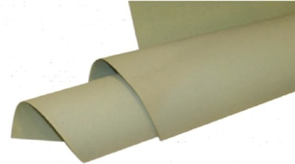 Picture of FABRIC FOR TOE-ENDS FOREGUM