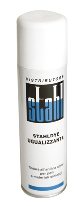 Picture of COLOR-LEVELING SPRAY STAHLDYE