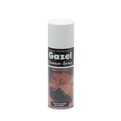 Picture of GAZEL REVITALIZER