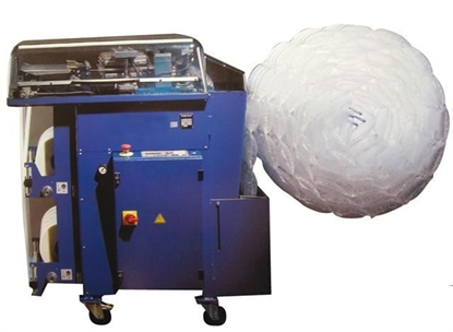 Picture of  MACHINE TO PRODUCE AIR BEARINGS
