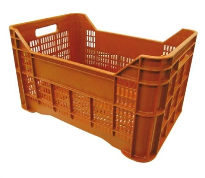 Picture of PLASTIC CONTAINER AGRICOLA