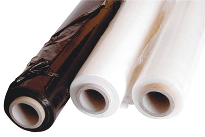 Picture of STRETCH FILM