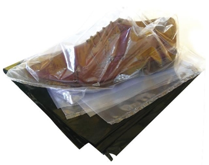 Picture of NYLON BAGS FOR FOOTWEAR